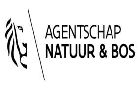 Agentschap natuur en bos