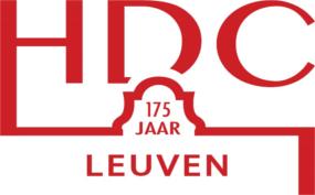 175 jaar HDC