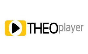 Theo Technologies