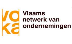 Voka Leuven