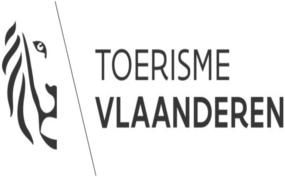 Tourisme Vlaanderen
