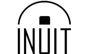 Inuït