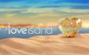 Love island SBS