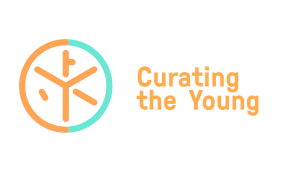 Curating the young