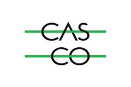 1 jaar Cas-co