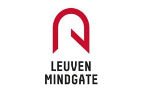Av Leuven Mindgate