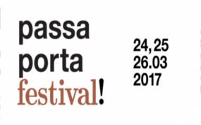Passa Porta Festival