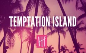 Avant-Première Temptation Island