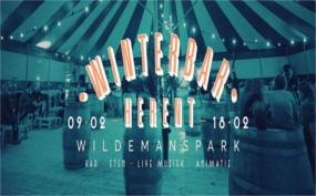 Winterbar Herent