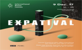 Expatival