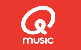 Foute party Qmusic NL