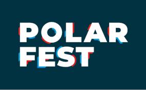 Polar fest